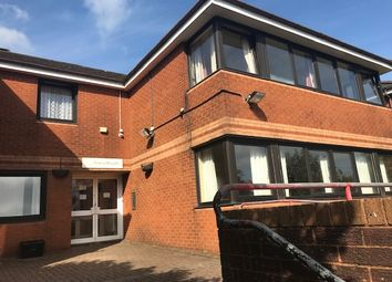 1 bed flat for sale in Trem-Y-Mynydd Court, Blaenavon, Pontypool NP4