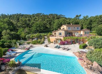 Thumbnail 7 bed villa for sale in Cannes, French Riviera, France