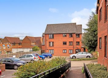 Thumbnail 2 bed property for sale in Cowper Road, Berkhamsted