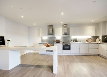 Thumbnail Room to rent in Hythe Mills, Hawkins Road, Colchester
