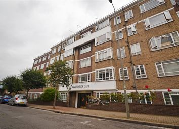 Thumbnail 2 bed flat to rent in Woodlands Way, Putney, Putney