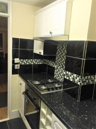 Thumbnail 2 bed flat to rent in Nash Square, Perry Barr