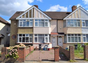 Thumbnail 2 bed terraced house to rent in Hounslow Road, Hanworth, Feltham