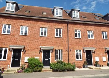 Thumbnail Property for sale in Purcell Road, Witham