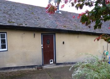 Thumbnail 1 bed semi-detached house to rent in Horam, Heathfield