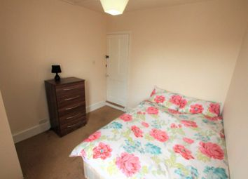 Thumbnail Room to rent in Fisher Street, Wolverhampton