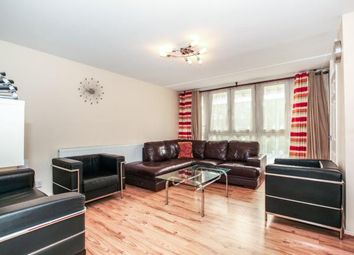Thumbnail 1 bed flat for sale in Hallane House, Woodvale Walk, London