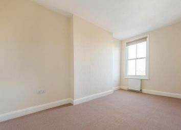 Thumbnail 4 bed flat to rent in Moyser Road, Streatham, London