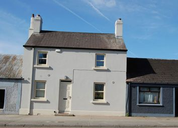Thumbnail 3 bed terraced house for sale in 39 Newry Road, Dundalk, Louth