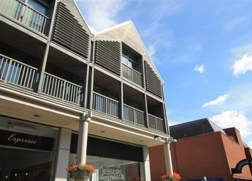 Thumbnail Studio to rent in Brinkley House, Gosnold Street, Bury St. Edmunds