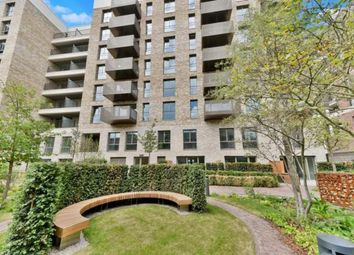 Thumbnail 2 bed flat for sale in West Grove, Elephant Park, Walworth Road SE17,
