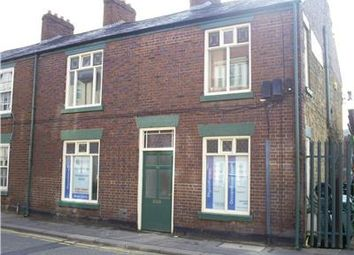 Thumbnail Retail premises to let in 66 New Street, Mold, Flintshire