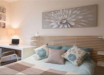Thumbnail 1 bedroom flat to rent in Geddington Road, Corby, Northamptonshire