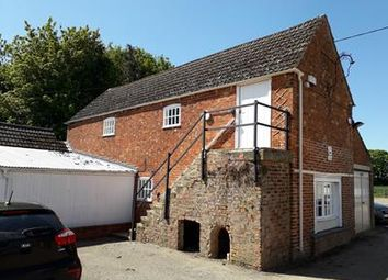 Thumbnail Office to let in Broughton Grange Business Centre, Headlands, Kettering, Northants