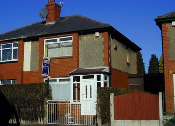 2 bed terraced house to rent in Dewsnap Lane, Dukinfield SK16