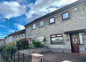 Thumbnail 2 bed terraced house for sale in Brownhill Street, Dundee