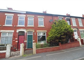 3 bed property for sale in Cunliffe Road, Blackpool FY1