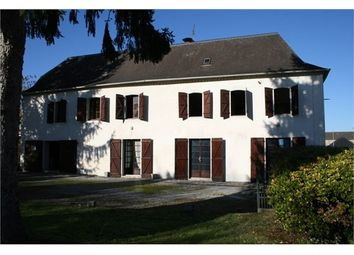 Thumbnail 5 bed property for sale in 64400, Oloron Sainte Marie, Fr