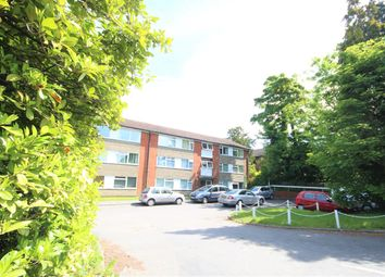 Thumbnail 2 bed flat to rent in St Georges Court, East Grinstead