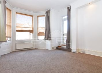 Thumbnail 2 bed flat for sale in Compayne Gardens, South Hampstead, London