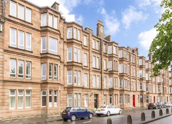 Thumbnail 2 bed flat for sale in 2/2, Paisley Road West, Glasgow, Lanarkshire