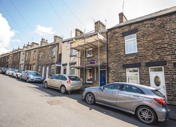 2 bed terraced house to rent in Keir Street, Barnsley S70
