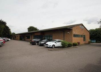 Thumbnail Commercial property for sale in Resource House, 1A Brandon Lane, Coventry, West Midlands