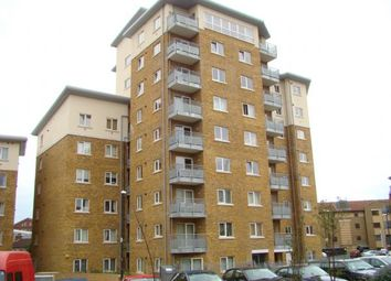 Thumbnail 2 bed flat to rent in Pancras Way, London