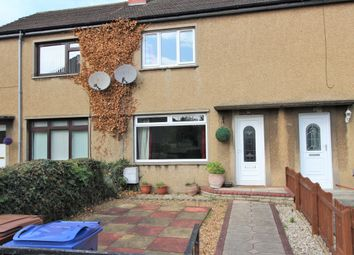 Thumbnail 2 bed detached house to rent in Edmonstone Drive, Danderhall, Dalkeith