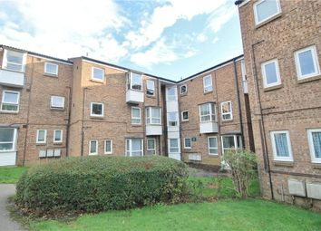 Thumbnail 2 bed flat for sale in Causeway Court, Woking, Surrey