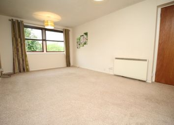 Thumbnail 2 bed flat to rent in Langley Avenue, Montrose