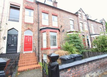 2 bed flat for sale in Waterloo Road, Waterloo, Liverpool L22
