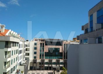 Thumbnail Property for sale in Rua Ivens 9000-046 Funchal, Funchal (Sé), Funchal