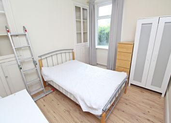 Thumbnail Room to rent in Lewis Street, Treforest