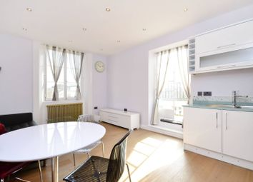 Thumbnail 2 bed flat to rent in Westbourne Terrace, Paddington