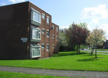 Thumbnail 2 bed flat to rent in Gateacre Park Drive, Woolton, Liverpool