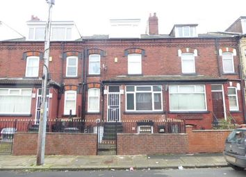 2 bed property for sale in Trafford Grove, Harehills LS9