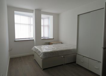 Thumbnail 1 bed property to rent in Pennant Road, Cradley Heath