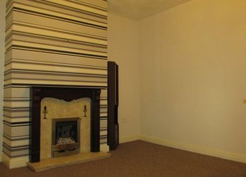Thumbnail 2 bed property to rent in Rawcliffe Street, Blackpool, Lancashire