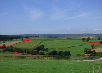 Thumbnail Land for sale in Stannington, Sheffield