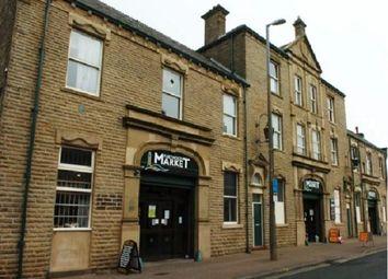 Thumbnail Retail premises for sale in Adelaide Street, Fleetwood