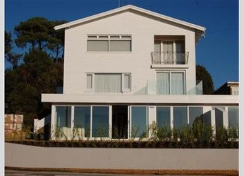 Thumbnail 2 bed flat to rent in Chaddesley Glen, Sandbanks, Poole