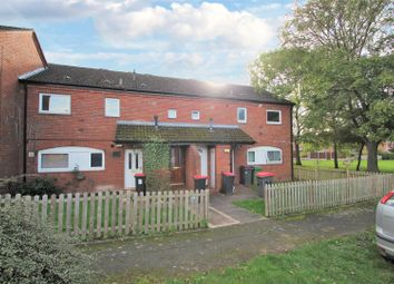 1 bed flat for sale in Fowler Close, Wellington, Telford TF1