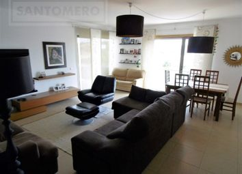Thumbnail 3 bed apartment for sale in Ferreiras, Ferreiras, Albufeira
