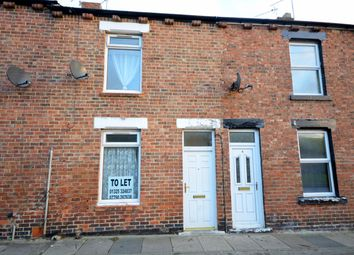 Thumbnail 3 bedroom terraced house to rent in Lime Terrace, Eldon Lane, Bishop Auckland