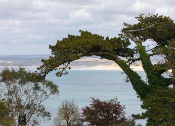Kewvean, Chy An Gweal, St. Ives, Cornwall TR26