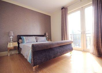 Thumbnail 1 bed apartment for sale in Zeta 207, Porto Montenegro, Montenegro