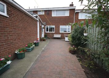 3 bed property for sale in Minsterley, Great Lumley, Chester Le Street DH3
