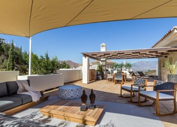 Thumbnail 3 bed apartment for sale in La Mairena, Costa Del Sol, Spain