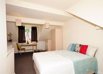 Thumbnail 4 bed property to rent in 96 Langdon Street, Sharrow, Sheffield